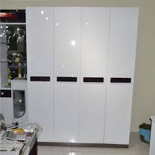 Wallpaper For Kitchen Cabinets Popular Wallpaper Kitchen Cabinets Buy Cheap Wallpaper Kitchen