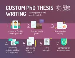 getting a perfect custom phd thesis argumentative essay topics custom phd thesis writing