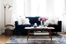 affordable area rugs. 10 Affordable Area Rugs For Under $300