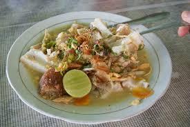 Wingko adalah makanan tradisional khas indonesia jawa tengah khususnya semarang. Resep Masakan Khas Indonesia Beserta Gambarnya Jogja Pos Media Resep Masakan Resep Masakan