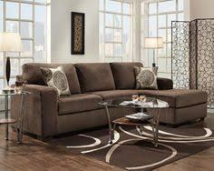 Vanessa Sectional Sofa by Flexsteel Interiors