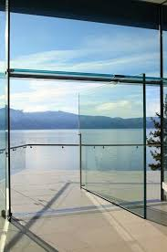 glass pivot door hardware
