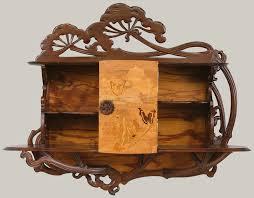 art nouveau essay heilbrunn timeline of art history the ombellifatildeumlres cow parsley cabinet