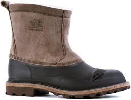 Woolrich Fully Wooly Pull-On Boots - Men\u0027s | REI Co-op
