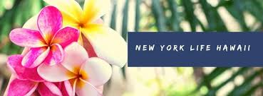 Cynthia Carcano, Licensed Agent with New York Life - Insurance Agent -  Honolulu, Hawaii | Facebook - 173 Photos