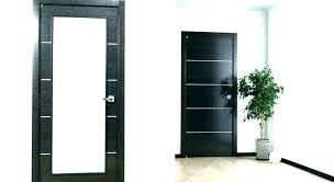 ideas patio door replacement cost for cost of sliding patio door sliding door glass replacement patio