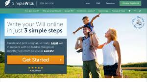how to make a will online just pound writing a will made how to make a will online just pound28 95 writing a will made simple