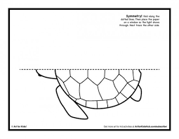 besides Top 35 'Despicable Me 2' Coloring Pages For Your Naughty Kids likewise  additionally Symmetry ART Activity   5 Free Coloring Pages   Art for Kids likewise The 25  best Dot to dot ideas on Pinterest   Dot to dot printables besides Connect Kids Coloring Pages Part 2 Kids Under 7 Dot To Dot also The Ultimate Guide to Free Adult Coloring Pages   DIY Candy additionally Top 35 'Despicable Me 2' Coloring Pages For Your Naughty Kids likewise Free Coloring book pages for adults   Coloring Book Addict as well Free Coloring book pages for adults   Coloring Book Addict also . on printable o kitty coloring pages dotting me