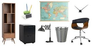 office decorating work home. Delighful Decorating Home Office Decor With Office Decorating Work Home