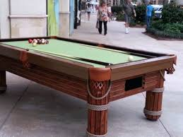 outdoor pool table outdoor pool table outdoor pool table s outdoor pool table
