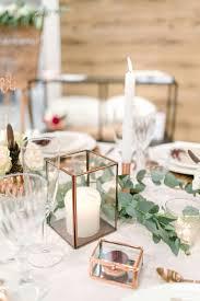 Tischdeko Hochzeit Landhausstil Cjtanet