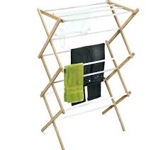 pulley clothes drying rack nz hanging wooden ceiling mounted qty wall laundry appealing rac heated clothes drying rack nz electric laundry wooden wall