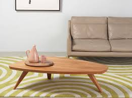 angela adams furniture. Angela Adams Furniture S