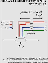 wiring diagram for starter solenoid wiring diagrams ford 8n wiring diagram 12 volt lovely 12 volt cigarette lighter socket wiring diagram valid best