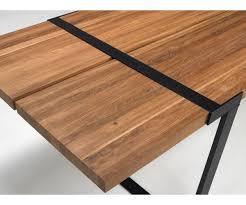 Esstisch Eiche Natur Tischplatte Eiche Massiv Tisch Eiche Massiv