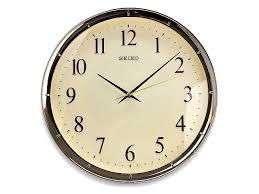 mantel clocks f hinds jewellers