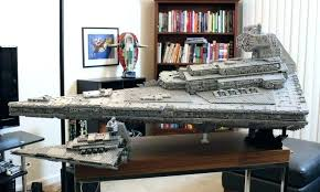 star wars desk imperial star destroyer star wars computer themes free star wars desktop icons