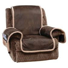 lazy boy recliner chair covers you ll