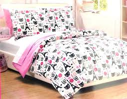 sheets fit a twin xl bed will