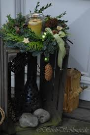 30 Deko Ideen Fr Advent Weihnachten Dayfornightnet