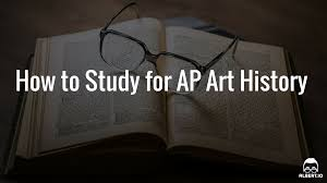 ap art history essay writing acirc % original ap art history essay writing