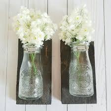 Decorative Milk Bottles Shop Decorative Milk Bottles on Wanelo 5