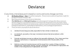 abnormal psychology medical model of abnormal behavior proposes 4 deviance