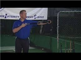 youth baseball bat sizing charts baseball tips how to size a baseball bat youtube