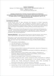 Quality Control Resume Quality Assurance Resume Quality Control ...