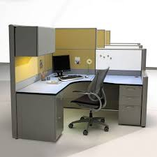 office cubicles design. Modern Office Cubicles Small Cool Cubicle Ideas Layout Tool Design
