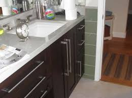 Fresh Kitchen Remodeling Woodland Hills Bw Construction Gallery Extraordinary Kitchen Remodeling Woodland Hills