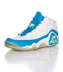 fila 95. fila - sneakers 95 sneaker fila