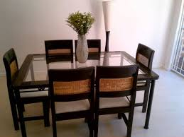 dining table set for sale in manila. marvellous cheap dining table and chairs sale 64 for room furniture with set in manila