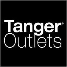 Image result for tanger outlet savannah