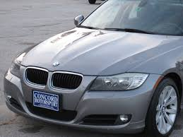 Sport Series 2011 bmw 335i xdrive : 2011 Used BMW 3 Series 328i xDrive at Concord Motorsport Serving ...