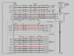 27 images of mach 460 wiring diagram 2003 2004 03 04 mustang Mach 460 CD Error 27 new mach 460 wiring diagram 2001 mustang britishpanto best of health