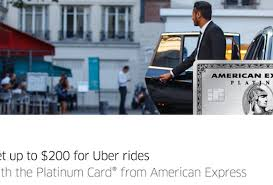 is the new platinum card from american express the best premium credit card
