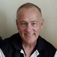 Ronald McCabe Obituary - Death Notice and Service Information
