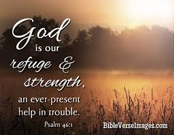 Bible Quotes On Strength New Bible Verse Psalm 4848 Bible Verse Images