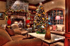 christmas fireplace hd wallpaper. Wonderful Fireplace To Christmas Fireplace Hd Wallpaper A
