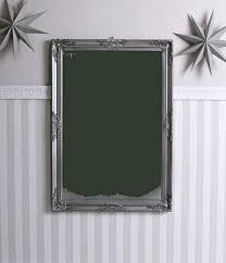 Barockspiegel Wandspiegel Spiegel Garderobenspiegel