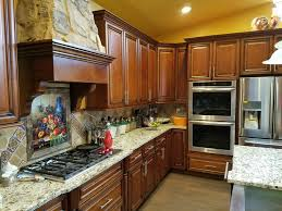 photo of lesso kitchen and bath anaheim ca united states create a