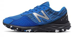 new balance 690v2. new balance 690v2 kt690rey for kids,