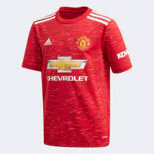 17 hours ago · manchester united vs. Adidas Manchester United 20 21 Home Jersey Red Adidas Deutschland