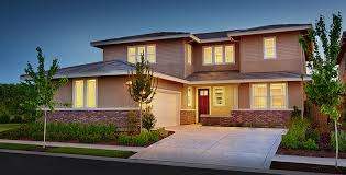 Small Picture Find Your New Home Local Home Builders Richmond American Homes