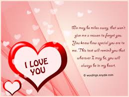 I Love You Messages And Quotes For Someone Special Wordings And Mesmerizing Luv Messages With Pix