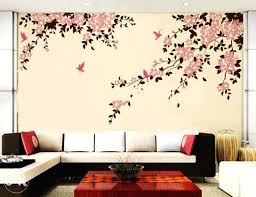 wall paint designs bedroom large size of wall paint ideas singular image concept home design bedroom