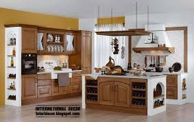 country style kitchen designs. Exellent Country French Country Style Kitchens Inside Country Style Kitchen Designs
