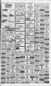 The Cincinnati Enquirer from Cincinnati, Ohio on February 10, 1980 · Page 55