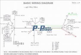 buggy wiring harness loom gy6 engine 150cc quad atv electric start buggy wiring harness loom gy6 engine 150cc quad atv electric start stator 8 coil go kart kandi